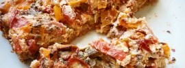 more meatza