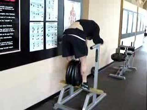 Calves Training With Vince Gironda All Things Gym