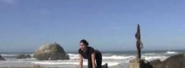 Free Yoga Routine Videos