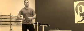 How to Snatch Instruction with Nick Horton