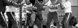 Konstantin Konstantinovs 2011 WPC 960kg Raw