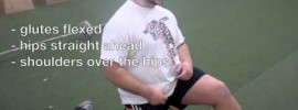 Hip Mobility for Olympic Lifters