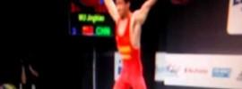 Men's 56kg Results – 2011 Worlds