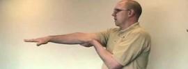 Elbow, Forearm, Wrist Prehab Exercises