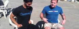 Sitting Kills Hip Mobility MWOD