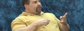 Mark Rippetoe interviews Kirk Karwoski