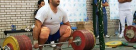 Behdad-Salimi-260kg-Clean-and-Jerk