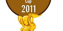 presidents_cup_logo