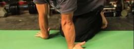 Wrist & Forearm Prehab/ Rehab Stretches