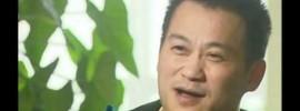 Chinese Weightlifting Documentary – Zhang Guozheng's Life Story