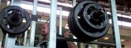 600 lbs Project Gabe Malone