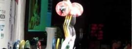 2012 German Olympic Weightlifting Trials
