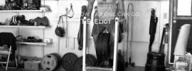 Ross Enamait 2012 Training Compilation