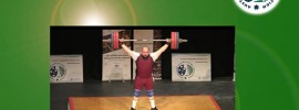 Damon-Kelly-170-Snatch-Australian-Olympic-Trials-Live-Webcast