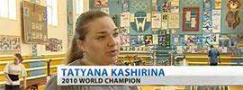 Tatyana-Kashirina