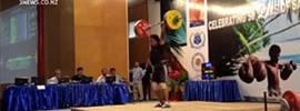 Tevita Ngalu Sacrifice for a Teammate