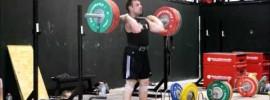 Glenn Pendlay Narrated Training Videos