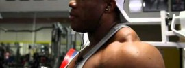Phil Heath – Becoming Number 13 on YouTube