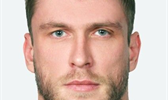 Dmitry Klokov Interview After London 2012