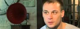 Ilya Ilin Interview