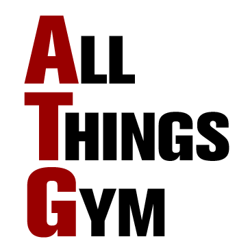 spreadsheet - All Things Gym