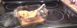 Quick Turkey Leg Recipe