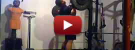 3 Ways To Increase Your Overhead Pressing Strength