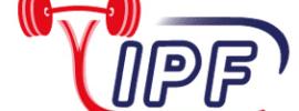 2013 IPF Classic RAW Unequipped World Championships