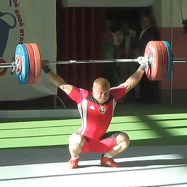Andrei-Rybakou-170kg-Snatch-2013-Belarus-Nationals jpgAndrei Rybakou