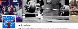 List of Weightlifters to Follow on Instagram