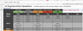 all-things-gym-smolov-spreadsheet-calculator