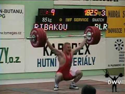 andrei-rybakou-182-5kg-snatch jpgAndrei Rybakou