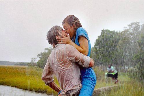 Chingizleansonthings-rain