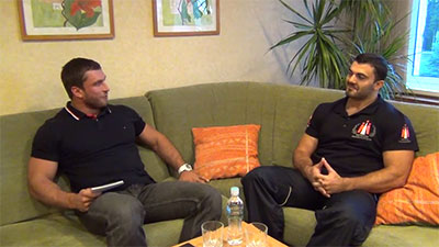 Dmitry-Klokov-On-Par-Interview-Dmitry-Berestov-400x225