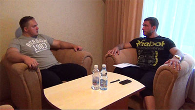 Dmitry-Klokov-On-Par-Interview-Dmitry-Lapikov-400x225