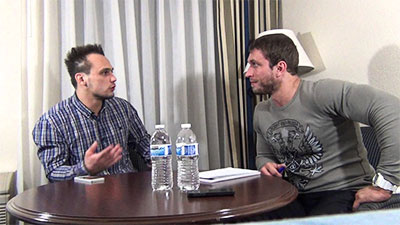 Dmitry-Klokov-On-Par-Interview-Ilya-Ilyin-400x225