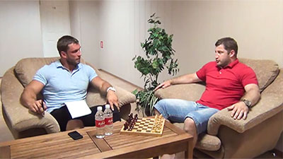 Dmitry-Klokov-On-Par-Interview-Khadzhimurat-Akkaev-400x225