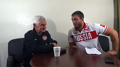 Dmitry-Klokov-On-Par-Interview-Zygmunt-Smalcerz-400x225