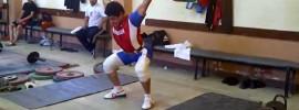 Mohamed-Ehab-165kg-Power-Clean-Power-Jerk