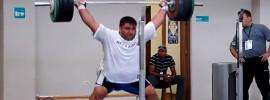 hossein-rezazadeh-180kg-power-snatch (1)