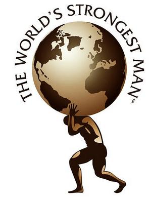 2014 worlds strongest man