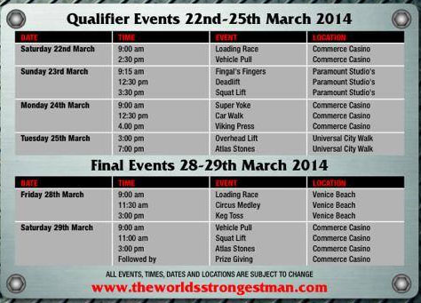 2014-worlds-strongest-man-schedule