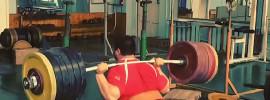 antoniy savchuk 310kg squat