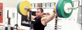 vasiliy-polovnikov-140kg-behin-the-neck-snatch-grip-press-x2-klokov-press