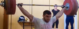 adam-maligov-190kg-snatch-off-blocks