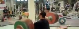 behdad-salimi-250kg-clean-jerk