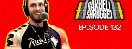 Dmitry Klokov on Barbell Shrugged