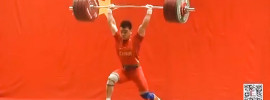 liao-hui-200kg-clean-jerk-365kg-total-chinese-weightlifting-test-event