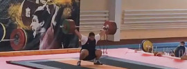 magomed-abuev-200kg-snatch-240kg-clean-jerk