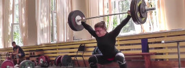 olga-zubova-power-snatch-110kg-x2